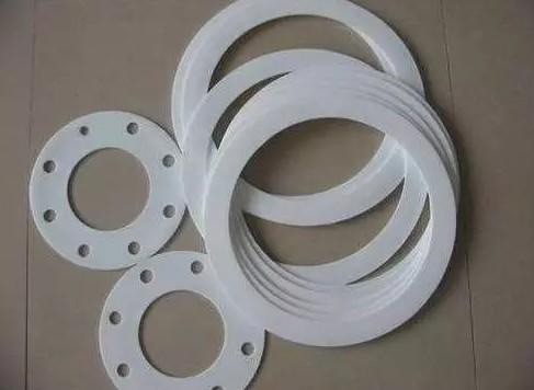 四氟聚乙烯垫片